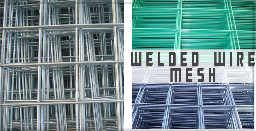 Al-Shams Enterprises - Deals In Quality Wire Mesh , Hesco Barriers ...